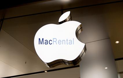 אודות חברה Mac-Rental מרכז