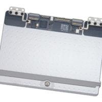 """משטח Trackpad מק אייר """"11-13 (2013-2014)"""