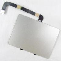 """משטח עכבר Trackpad מקבוק פרו """"13 (2009-2012)"""