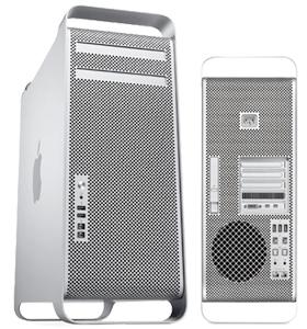 מק פרו 2010 דואלי 2.4 למכירה