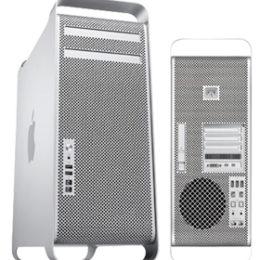 מק פרו 2012 סינגל 3.2 למכירה