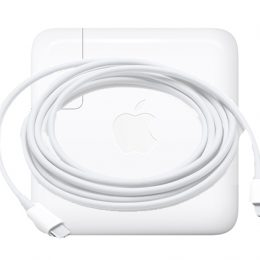 """מטען לנייד אפל """"12 המקבוק החדש"""