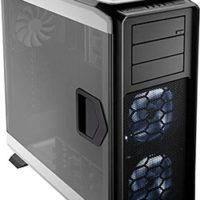 השכרת מחשב עבודה Xeon עם 2 מעבדים