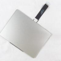 """משטח עכבר Trackpad לנייד """"13 רטינה (2013 ומעלה)"""