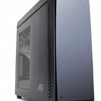 השכרת מחשב נייח ווינדוס לעריכה 4K